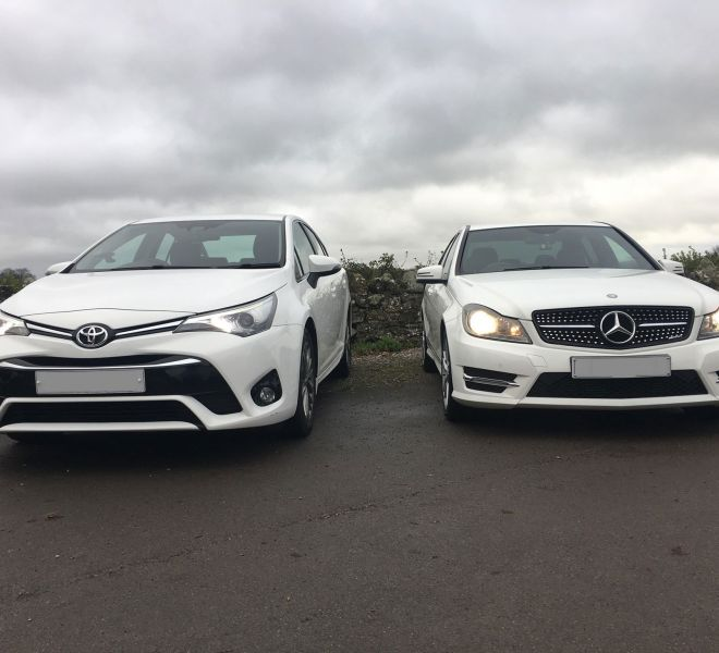 black-and-white-cars