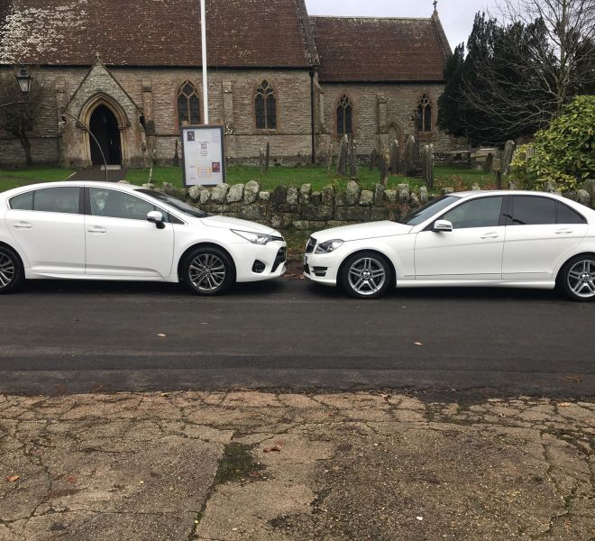 cars-side-by-side