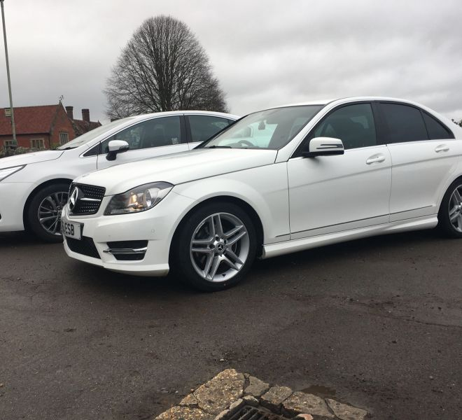 nice-cars